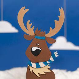 CHD Animation - Animazione Video Handmade Pubblicità