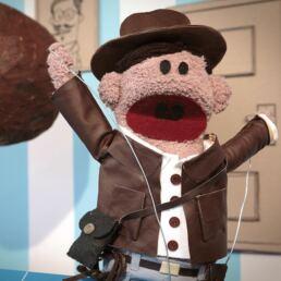 CHD Animation - realizzazione cortometraggi, sketch, video d'animazione